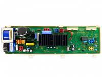 Электронный Модуль (плата) LG EBR42469902 для стиральной машины