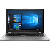 Ноутбук HP 250 G6 1XN73EA Silver (F00166274), фото 1