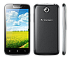 Смартфон  Lenovo A516.Android.Wi-Fi,2х-ядерный,4,5 дюйма,камера 5Мп.