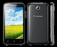 Смартфон  Lenovo A516.Android.Wi-Fi,2х-ядерный,4,5 дюйма,камера 5Мп., фото 1