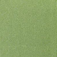 Готовые рулонные шторы Ткань Люминис 917 Салатовый