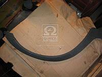 ⭐⭐⭐⭐⭐ Арка крыла ГАЗ 3302 передний правый старого образца до 2003 г. (бренд  ГАЗ)  3302-8403026