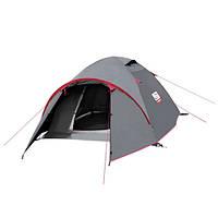 Палатка LOAP