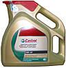 Масло моторное синтетическое CASTROL EDGE A5/B5 0W30