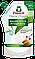 FROSCH Мыло для рук Миндальное молочко (запаска), 500 мл