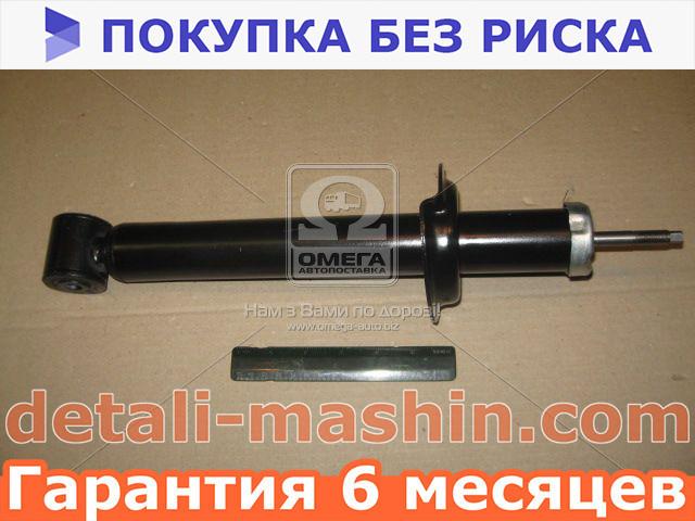 Амортизатор задний на ВАЗ 1117 1118 1119 КАЛИНА стойка (пр-во Скопин) 11180-291540220