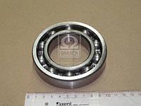 Подшипник 211 (6211) (ХАРП) коробка отбора мощности УРАЛ, тросоукладчик КрАЗ, сецпление, КПП, ВОМ МТ