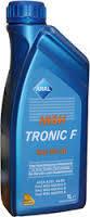 Aral High tronic F 5w30 1L код 10332