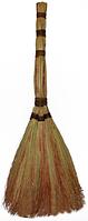 Веник сорго 68-75 см, первый сорт