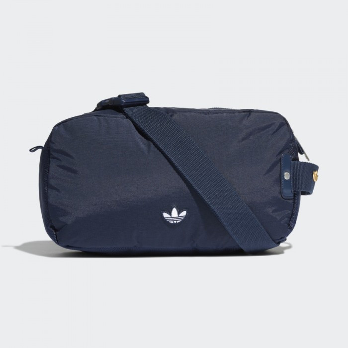 1e001cfec45e Купить Сумка Adidas Originals Samstag Crossbody (Артикул: DU6802) в ...