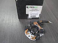 Щеткодержатель стартера PROFIT 7237-0859 ALFA ROMEO, FIAT, MITSUBICHI