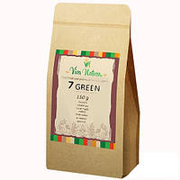 7 Green Viva Natura BIONET Венгрия - 150 гр