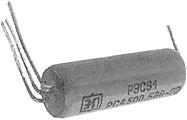 реле РЭС-91