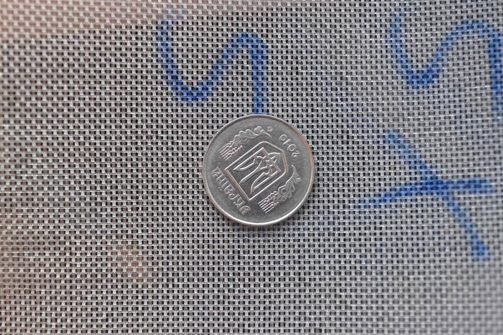 0,45х0,45 полотняное плетение - 185грн м.кв