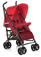 Детская коляска прогулочная Be Cool SILLA STREET Cerise (459/582)