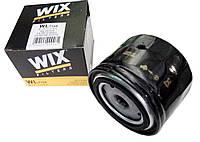 Фільтр масляний ВАЗ 2108-2190 WIX WL-7168-12