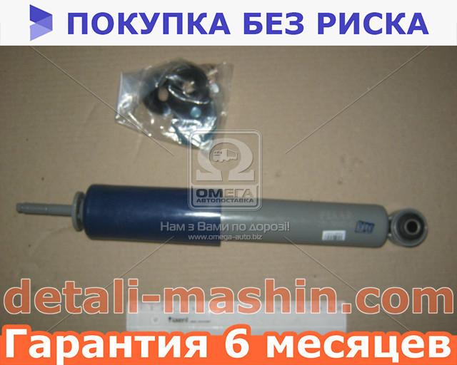 Амортизатор передний маслянный ВАЗ 2101 2102 2103 2104 2105 2106 2107 со втулками (пр-во ПЕКАР)