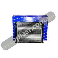 Радиатор водяного охлаждения Таврия (пр-во Авто Престиж)