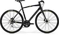 Велосипед Merida Speeder 100 28 2019