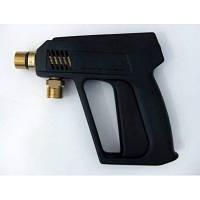 Пистолет для шлангов высокого давления 2 x M 22 x 1,5 Karcher