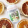 Санитайзер для рук PocketBac Sparkling Mint Blossom Bath & Body Works