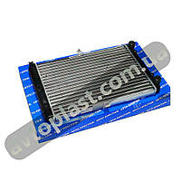 Радиатор водяного охлаждения ВАЗ 2108-099, карб. (алюм.) (пр-во Авто Престиж)