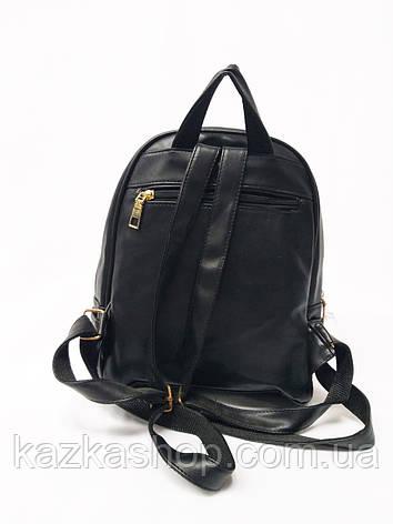 Женский рюкзак арт. БК6, фото 2