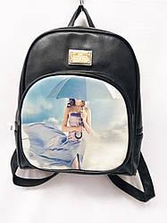 Женский рюкзак арт. БК6