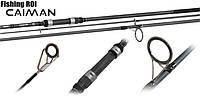 Карповое удилище 360 3 3.50lbs Fishing Roi Caiman Carp Rod