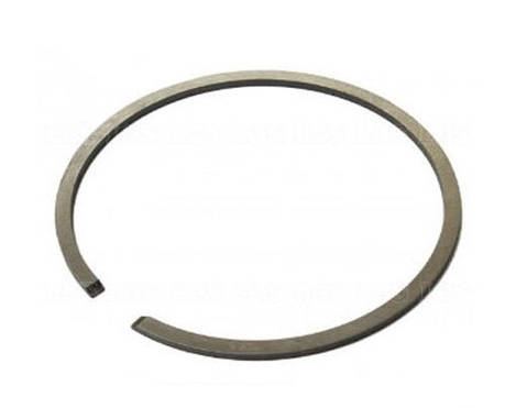 Кольца поршневые 45*1,5 для БП Husqvarna 51 , фото 2