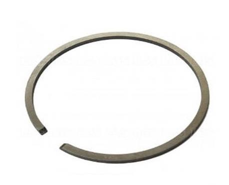 Кольца поршневые 48*1,5 для БП Husqvarna 61 , фото 2