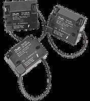 Электронный блок зажигания Danfoss типа EBI (052F0052)
