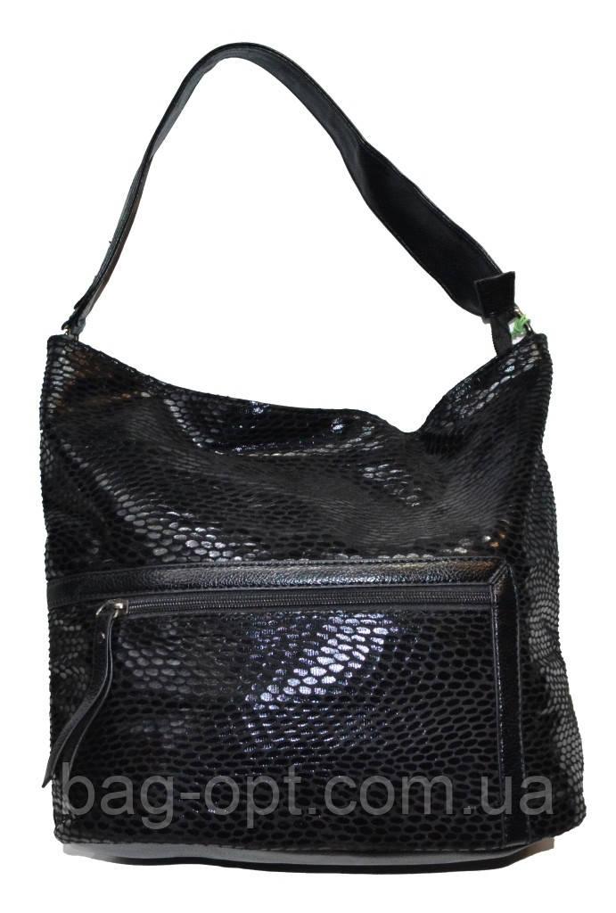 Женская сумка 30*29*13 см
