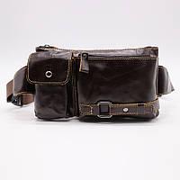 920bebc86eb9 Ремень поясной кожаный в категории мужские сумки и барсетки в ...