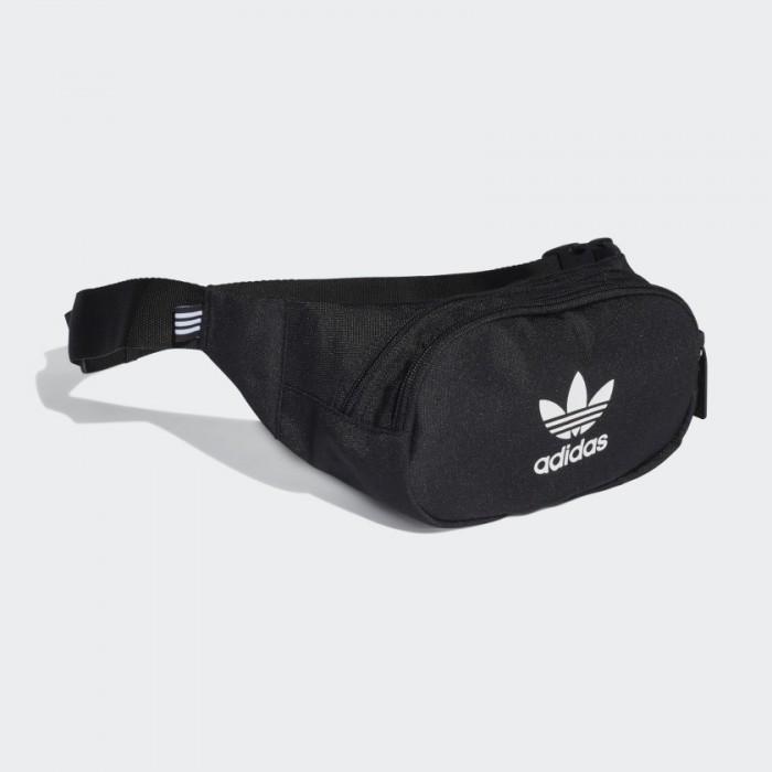 644ed32f44dd Купить Сумка Adidas Originals Essential Crossbody (Артикул: DV2400 ...