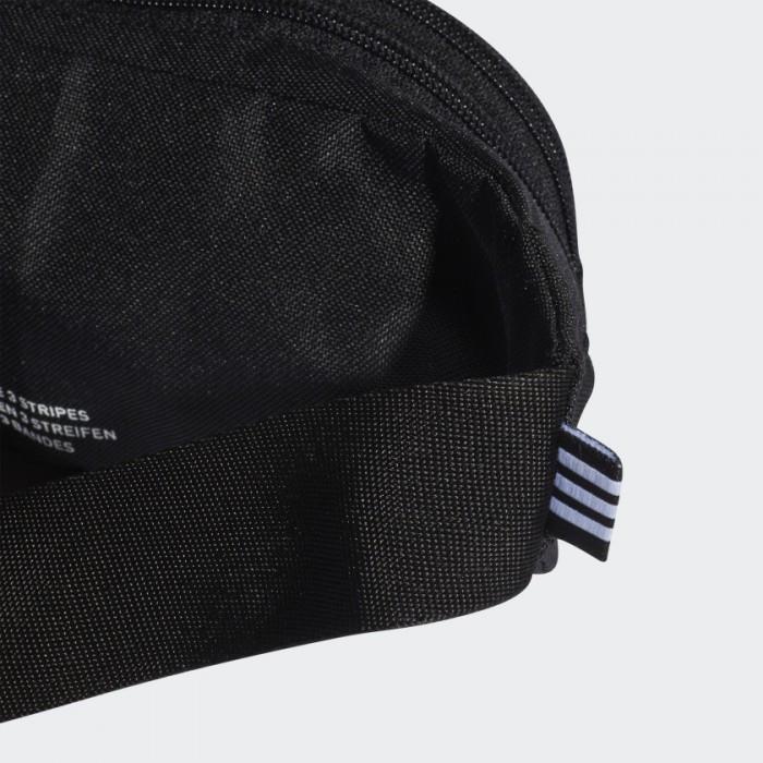2ed7bd071e87 ... Сумка Adidas Originals Essential Crossbody (Артикул: DV2400), фото 7