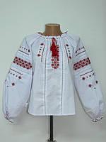 Вишивка крестиком оптом в Украине. Сравнить цены 1e4b80ab470b4