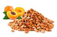 Косточки абрикоса (ядра косточек абрикоса), 200г