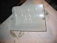 ⭐⭐⭐⭐⭐ Обтекатель кабины КАМАЗ левый в сборе (производство  КамАЗ)  5320-8415011-02