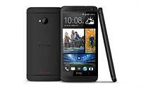 Смартфон HTC One M7 (801e) 32Gb Black, фото 1