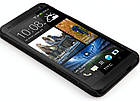 Смартфон HTC One M7 (801e) 32Gb Black, фото 3