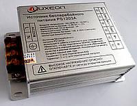 ИБП Luxeon PS1203A, 3А, 12В, 36Вт, фото 1