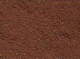 Пігмент для бетону.Tongchem Коричневий ТЗ 686 (Гонконг) ОРИГІНАЛ!, фото 3