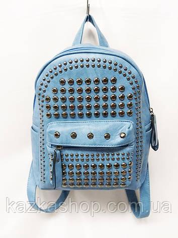 Женский рюкзак арт. 55932, фото 2