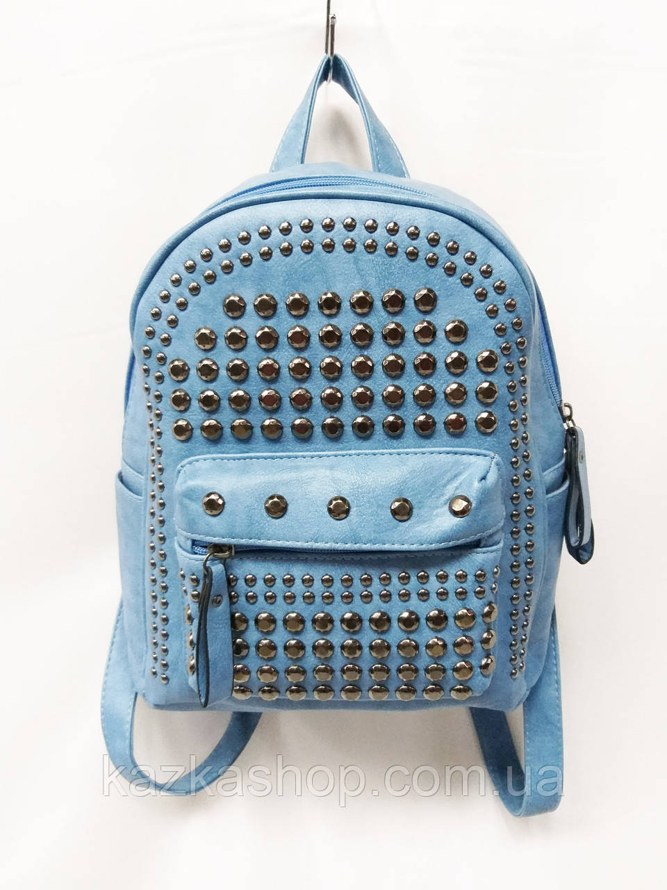 Женский рюкзак арт. 55932
