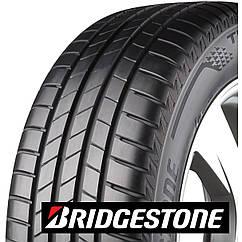 Летняя шина 225/50R17 98Y XL Bridgestone Turanza T005