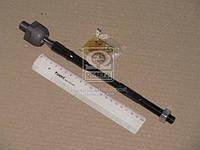 ⭐⭐⭐⭐⭐ Тяга рулевая НИССАН ALMERA II N16 95-00 L R (производство  CTR)  CRN-24