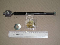 ⭐⭐⭐⭐⭐ Тяга рулевая ТОЙОТА COROLLA #ZE12# 00-08 L R (производство  CTR)  CRT-54