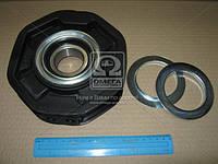 Опора вала карданного (подвесной подшипник) MB LK-LN2, NG (84-98) (пр-во FEBI)