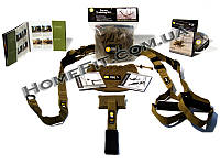 Петли TRX Force Kit T1 (подвесные) , фото 1